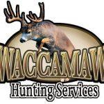 Waccamau Hunting Services