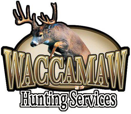 Waccamau Hunting Services