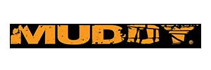 Go Muddy Treestands