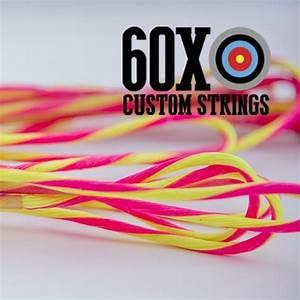 Best Custom Bowstrings