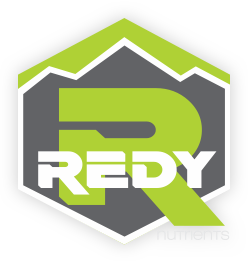 Redy Nutrition