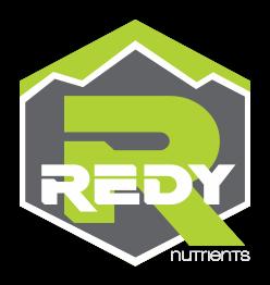 Redy Nutrients