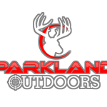 Parkland_Outdoors_Logo_Transparent