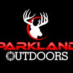 Parkland_Outdoors_Logo_Transparent