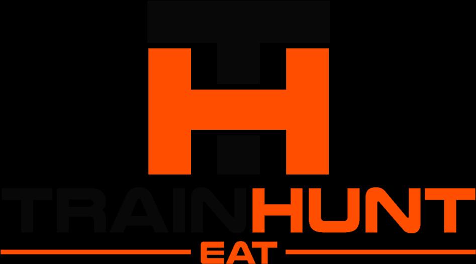 Train Hunt Eat