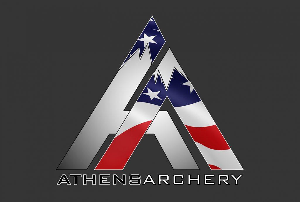 AA-Emblem-peaks-flag-web